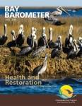 Bay Barometer cover