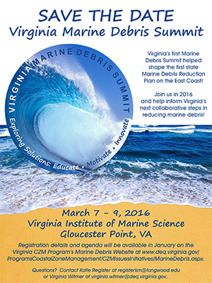 2016-Marine-Debris-Summit-Save-the-Date-revised