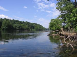 016-nice-upstream-shot-btw-howardsville-and-scottsville-jul13-09