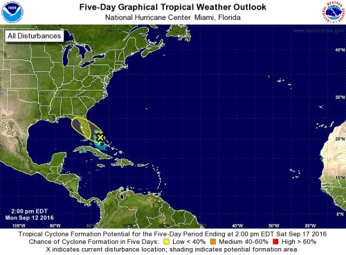 5-day-tropical-outlook