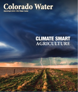 colorado-water-cover