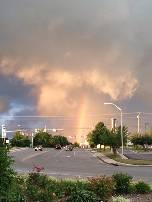 rainbow-sep19-2016-7pm-christiansburg-three