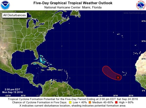 tropical-outlook-5-day