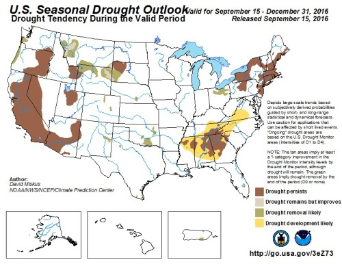 drought-outlook