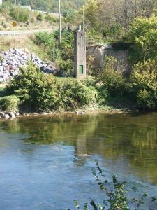 oct-2016-gage-north-fork-shenandoah-river-near-strasburg-rt-55-oct13-2012