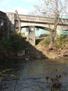 gage-used-grnov2016-newsltr-jan14-roanoke-river-in-roanoke-at-walnut-street-nov26-09-two