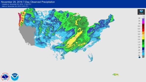 rainfall-map-nov28-png