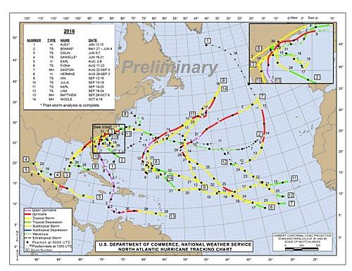 tropical-storms-track-nov-1