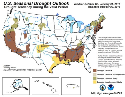 us-drought-outlook