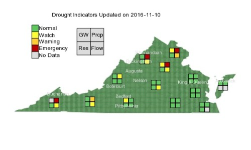 virginia-drought-nov-10