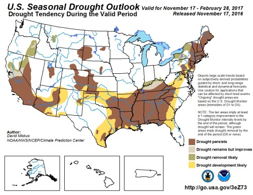 drought-outlook-us-november-17