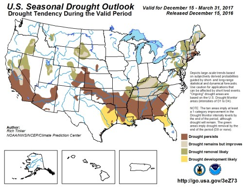 drought-outlook-us