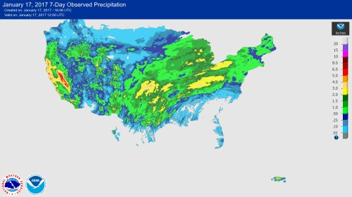 precip-us-jan17