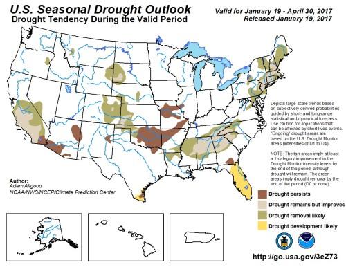 drought-us-feb1