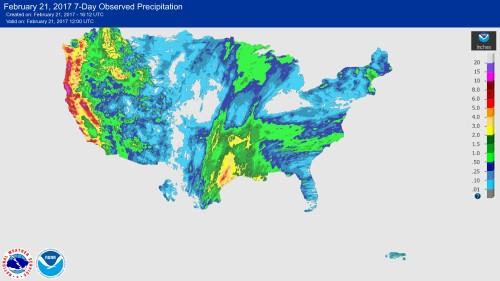 precip-us-feb21