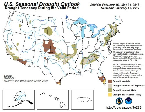 drought-outlook-us-march-1