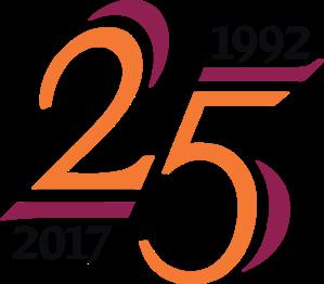 L_cnre-25-years-logo