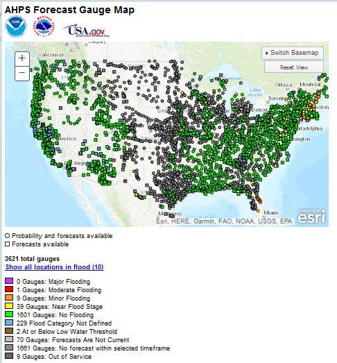Flooding 02 US OCt31