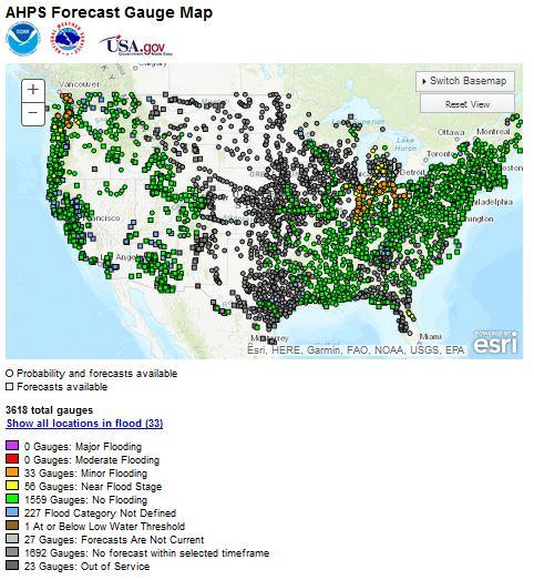 Flooding 02 US Nov21