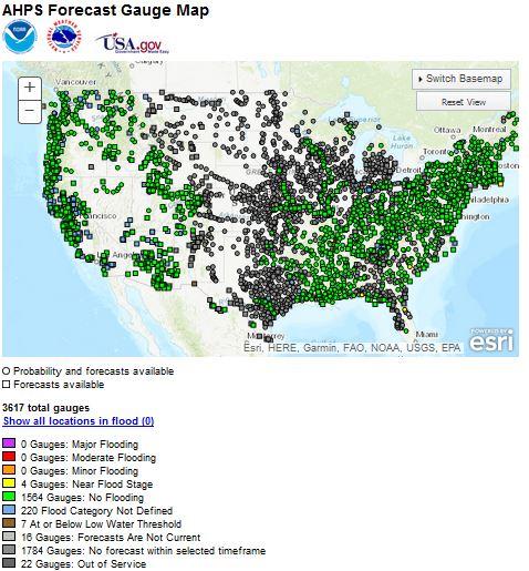 Flooding 02 US Dec12
