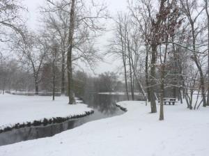 VT Snow Dec9