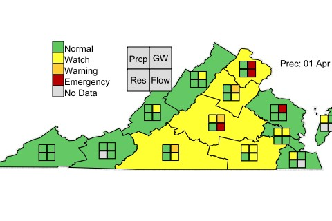 Drought VA Apr1