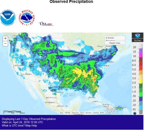 Precip US Apr24