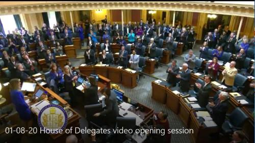 510 image 2 House members